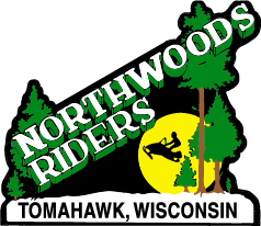 Northwoods Riders